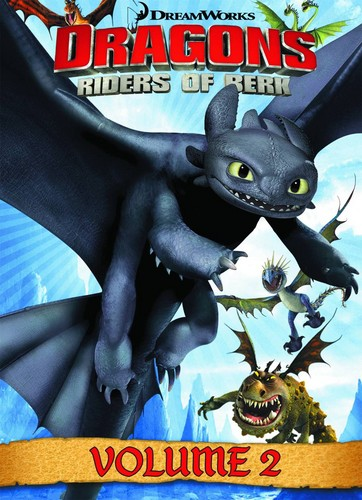 How to train your dragon images dragons riders of berk graphic novel how to train your dragon wallpaper containing anime titled dragons riders of berk graphic novel volume ccuart Image collections