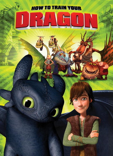 How to train your dragon images how to train your dragon graphic how to train your dragon wallpaper with anime called how to train your dragon graphic novel ccuart Images