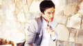 New Photo of Ian Somerhalder - Icon Magazine 2013   - ian-somerhalder photo