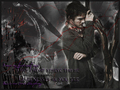 This sweet blasphemy - ian-somerhalder fan art