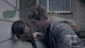 In the Flesh Season 1 Screencaps