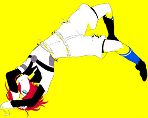 Hiroto >w<