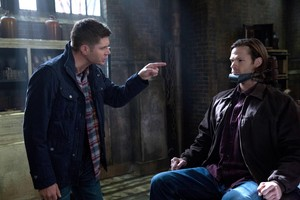 Supernatural 9x10