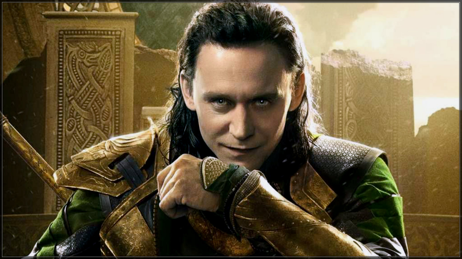 Jeϟϟi S Groupies Images Loki Tom Hiddleston Hd Wallpaper And
