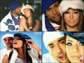 Blu Cantrell copies JLo - jennifer-lopez fan art