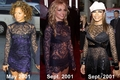 Britney Spears, Janet Jackson copy Jlo - jennifer-lopez fan art