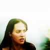 Jessica Brown Findlay icon