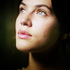 Jessica Brown Findlay Icons
