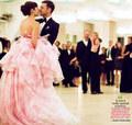 Jessica's wedding with Justin Timberlake
