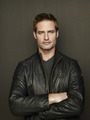 Josh Holloway- PROMOTIONAL PHOTOSHOOT- INTELLIGENCE 2014 - josh-holloway photo