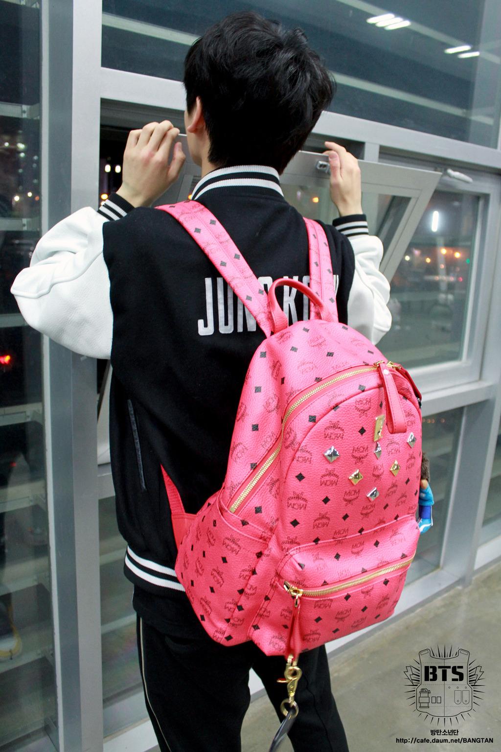 JungKook Cute
