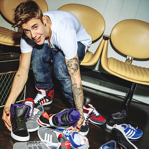 Justin Bieber!!!!