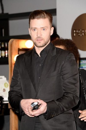 JT at PCAs 2014 (Jan 8th)