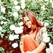 Stana Katic - kate-beckett icon