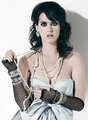 Katy perry - katy-perry photo