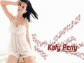 katy-perry - Katy Perry wallpaper