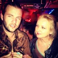 Keith  - keith-harkin photo