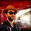 Stuck in LA traffic - keith-harkin photo