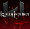 Killer Instinct 2013 logo - killer-instinct photo