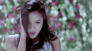 SPICA(스피카) LONELY MV