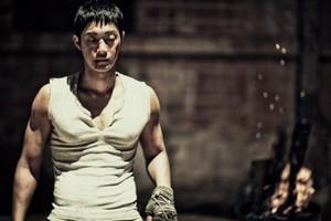 Kim Hyun Joong 'Generation of Youth'