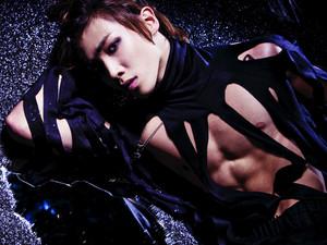 ♥ Lee Joon - MBLAQ ♥