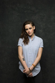 Portraits of Kristen on Sundance - kristen-stewart photo