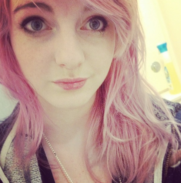 LDShadowLady Answers Questions images I'm feel so lazy and unmotivated ...