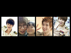 HanByul Collage 2