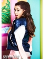 LOVE - ariana-grande photo