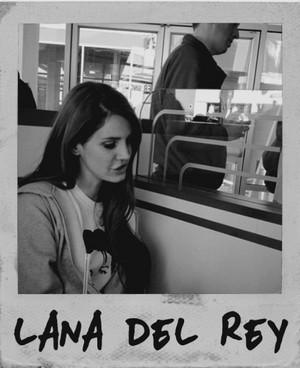 라나 델 레이