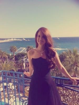 ~Lana Del Rey~