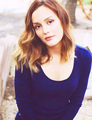 Leighton Meester by Davida Williams - leighton-meester photo
