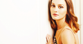 Leighton Meester | Cosmopolitan China, February 2014 - leighton-meester photo