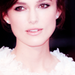 Keira Knightley - leyton-family-3 icon