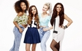 Little Mix fashionable - little-mix wallpaper