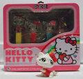 Hello Kitty Custom Lps