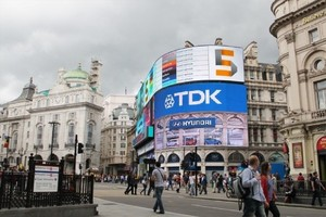 Piccadilly Circus (3.0)