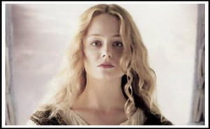 eowyn of Rohan c: