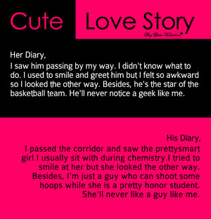 Sad amor Story