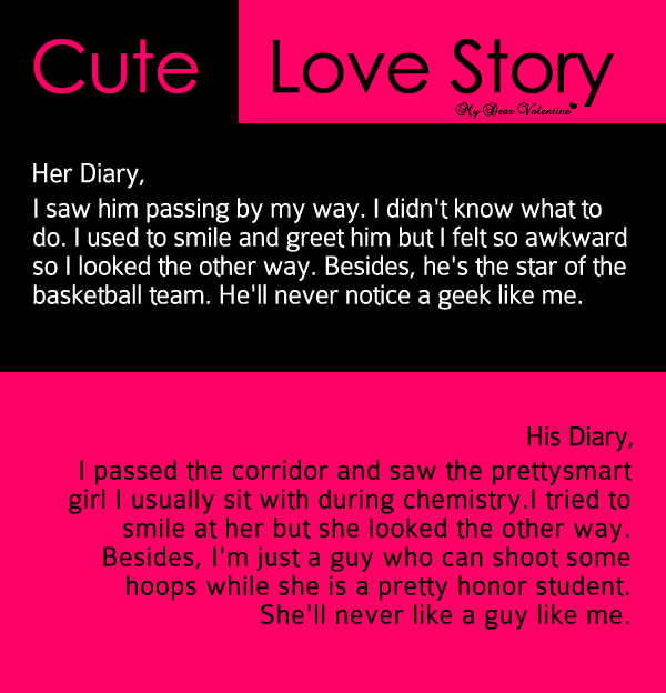 wallpaper sad love story - photo #11