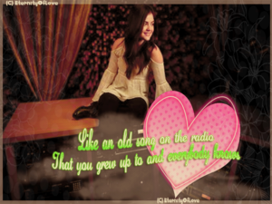 ♥Lucy Hale