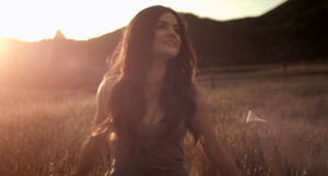 The Amazing Lucy Hale