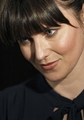 Lucy Lawless - lucy-lawless photo