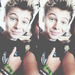Luke Hemmings★ - luke-hemmings icon