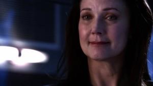 Smallville - Progeny