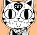 (FT)♥Natsu - manga icon