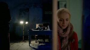 Mary Morstan 3x01