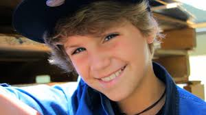 MattyB my girlfriend