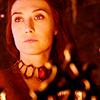 Melisandre-image-melisandre-36407870-100